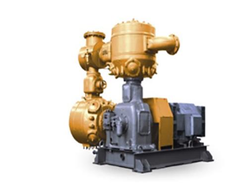 CPG185A-L制瓶动力压缩