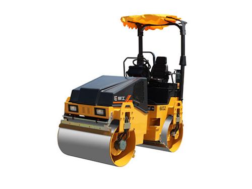 CLG6032-小型养护双钢轮
